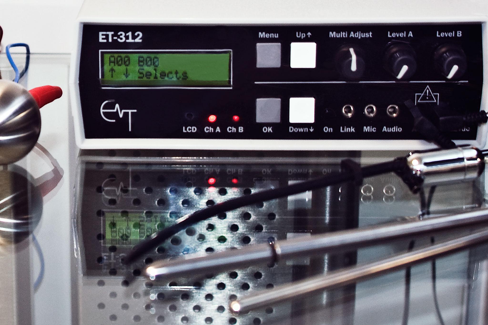 Elektrosex-Reizstrom-E-play-Erostek-