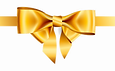 Golden-Bow-Ribbon-PNG-Image.png