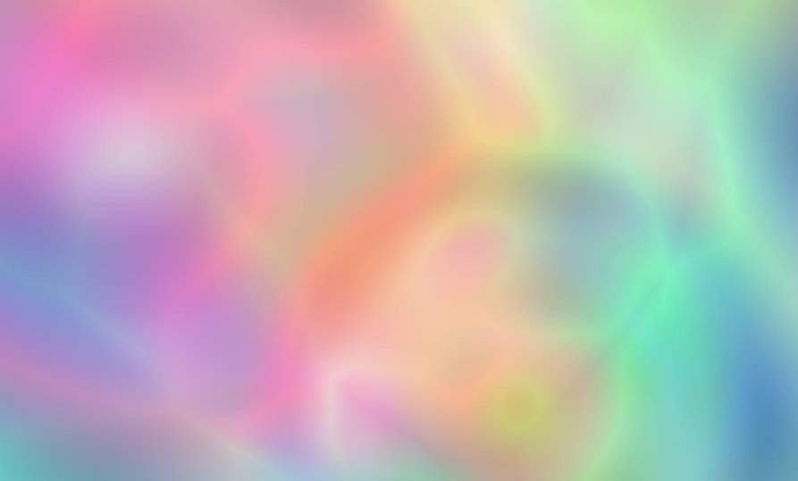 ekd_gradient_background_by_eveyd-d3cls7m