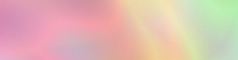 ekd_gradient_background_by_eveyd-d3cls7m
