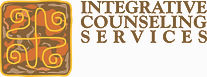 Integrative Counseling Services logo.jpg
