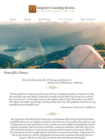 jill website clients.JPG