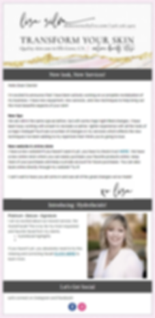 Lisa Silva Email.png