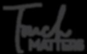 Kate-Robyn-logo.png