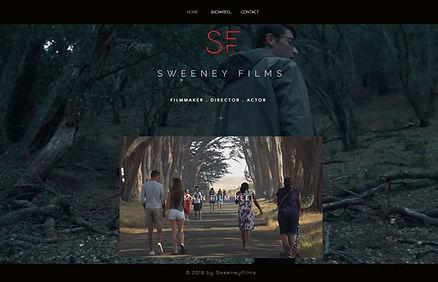 Sweeney Films1.JPG