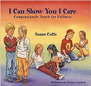 I_can_Show_You_I_Care by_Susan_Cotta.jpg
