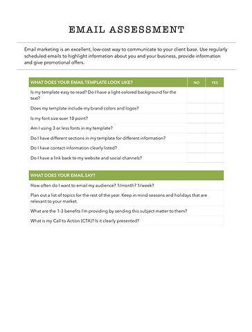 email assessment pic.jpg