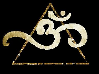 CHC-Logo-gold.png
