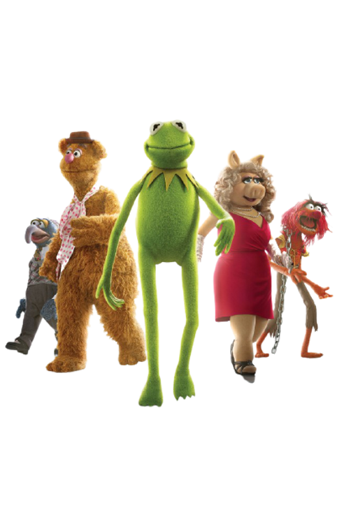 THE-MUPPET-Teaser-One-Sheet-660x977-remo