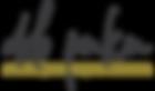 Deb-Logo-2020.png