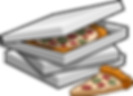 pizza-png-25.png