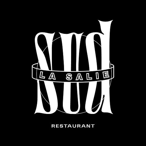 Logo SALIE SUD.png