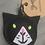 Thumbnail: Kličenka maskot Evžen