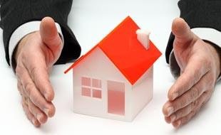Le b.a.-ba de l'assurance ménage et de la responsabilité civile