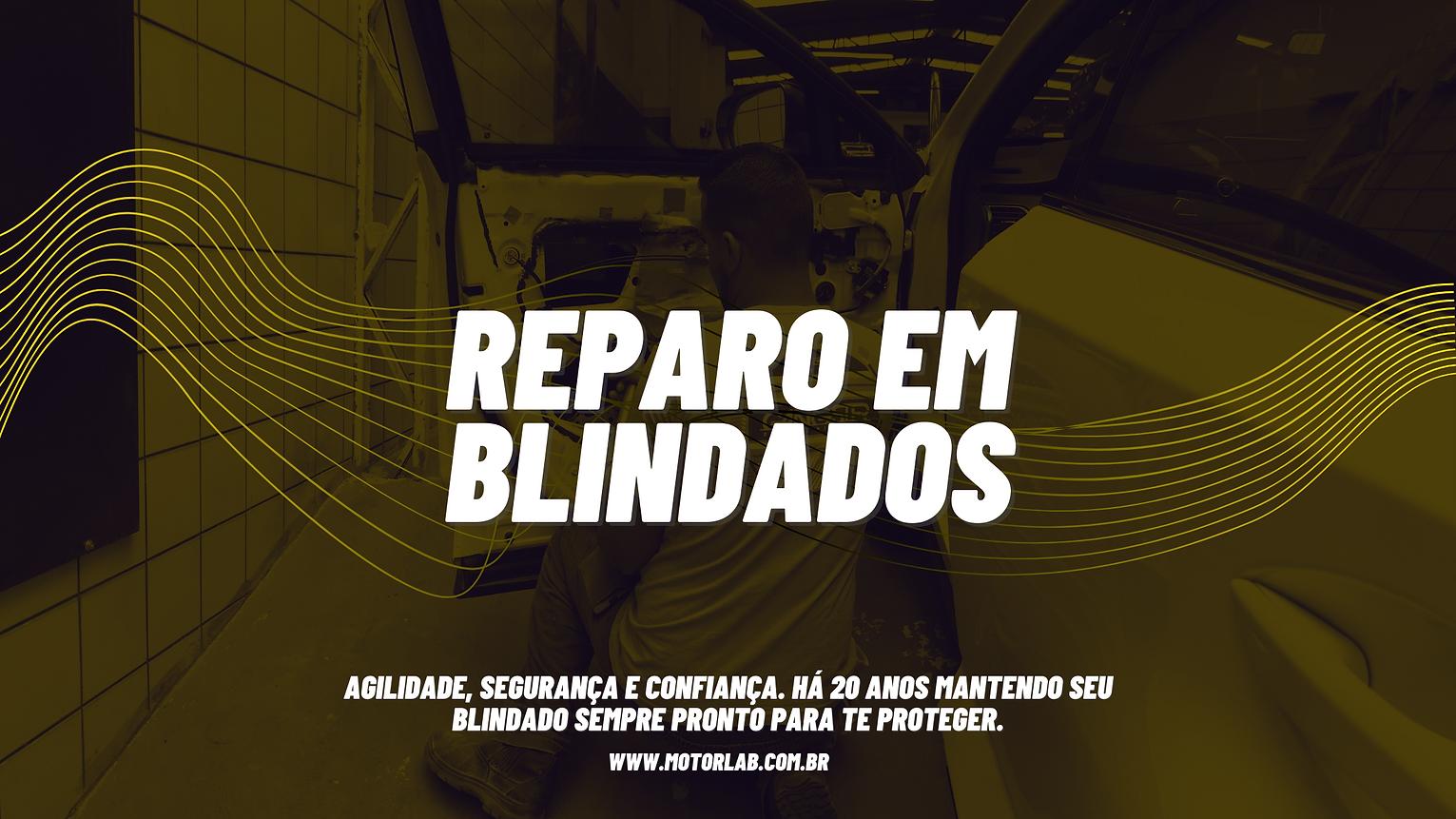 Novos Banners Site Loja (19).png