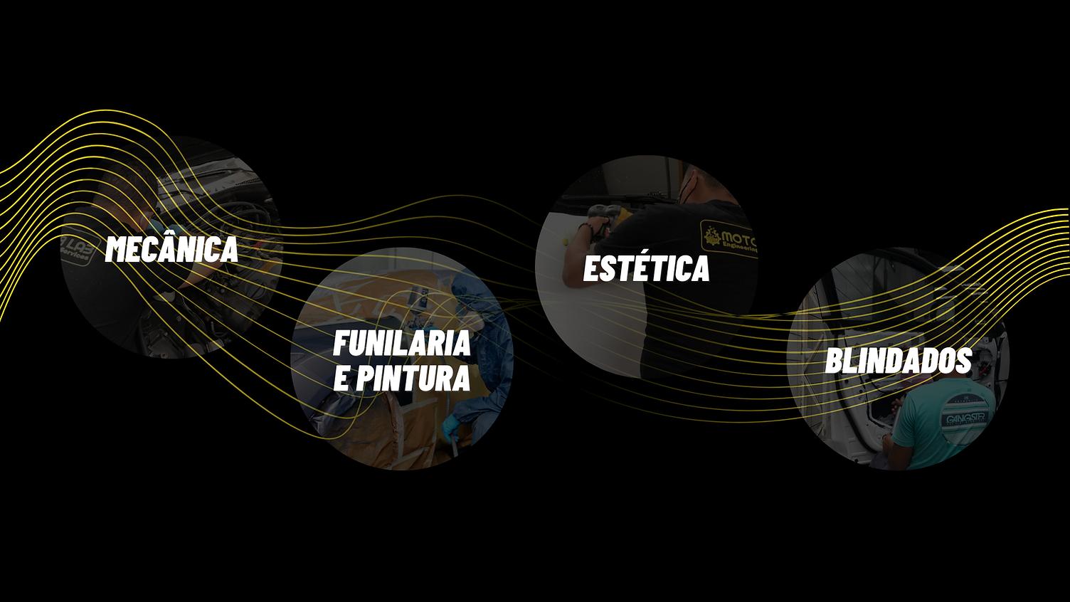 Novos Banners Site Loja (26).png