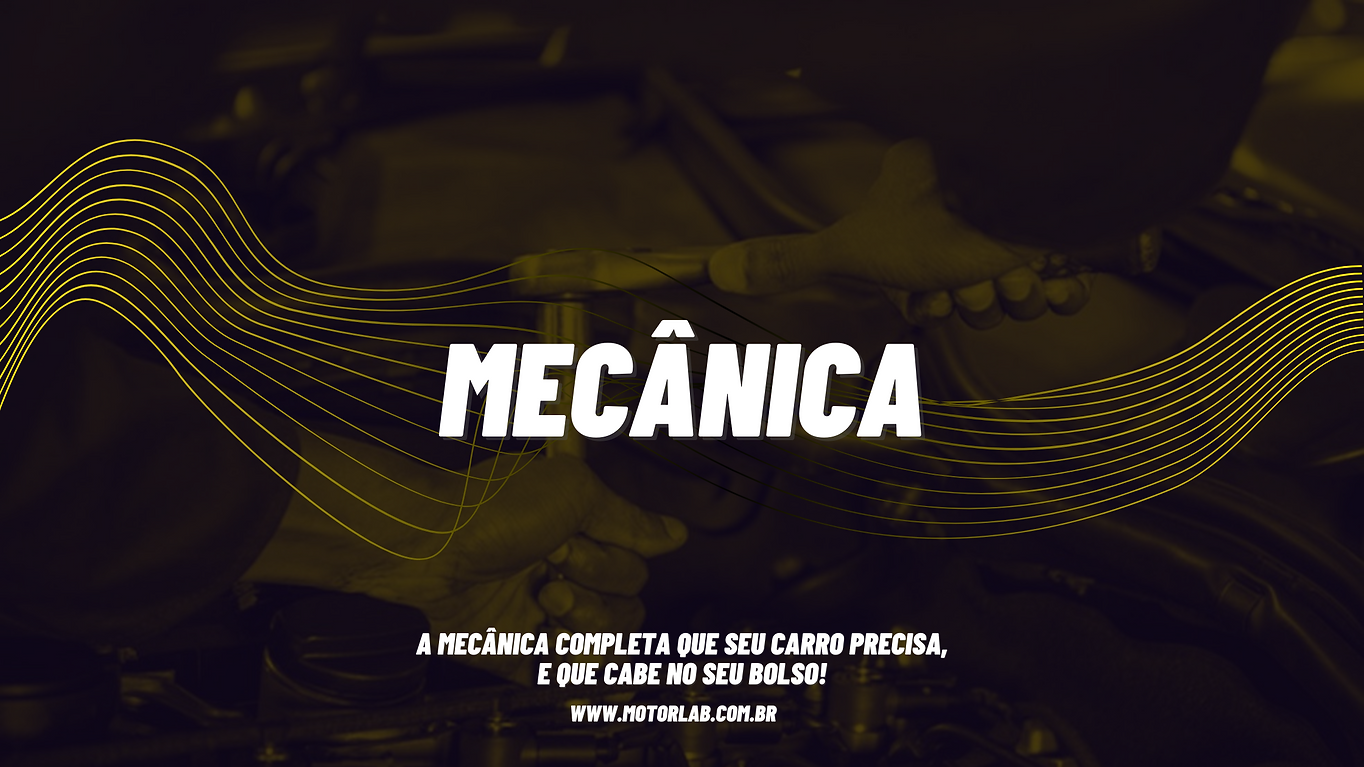 Novos Banners Site Loja (17).png