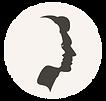 logo-circle2.png