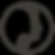 logo circle-3.png