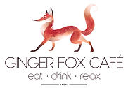 Ginger Fox Bakery Logo.jpg