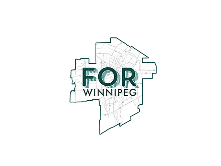 For-Winnipeg-logo.png