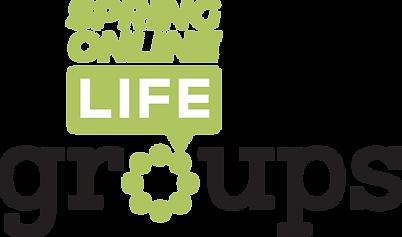 SpringOnline.png