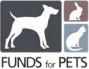 Funds-for-pets.png