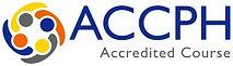 ACCPH-Accredited-Course-Logo-RGB-Artwork.jpg