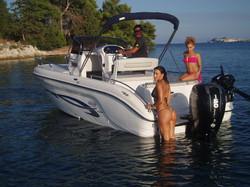 Billy's-Jet-Ski-Boat-6