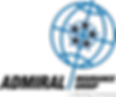 AdmiralInsuranceGroup_Logo_NewWRBEndorse