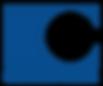 chubb-logo.png
