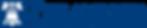 pic-logo-alt-1024x192 Philadephia.png