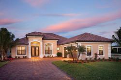 Carmody Homeowners Insurance