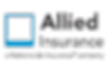 logo-alliedinsurance.png
