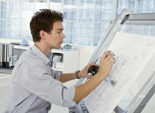architect_m