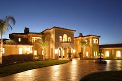 Carmody Luxury Vacation Home