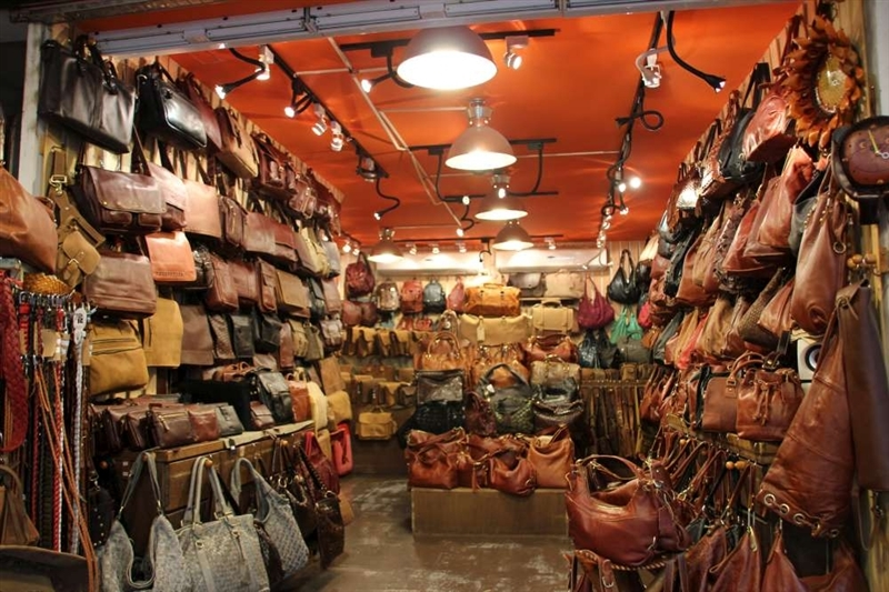 bali-leather-shop