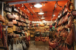 bali-leather-shop