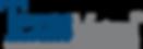 texas-mutual-logo-new_2_orig.png