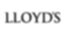 LLoyds-insurance.png
