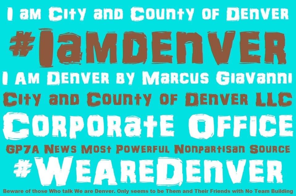 I am Denver #Iamdenver _iamdenver.jpg