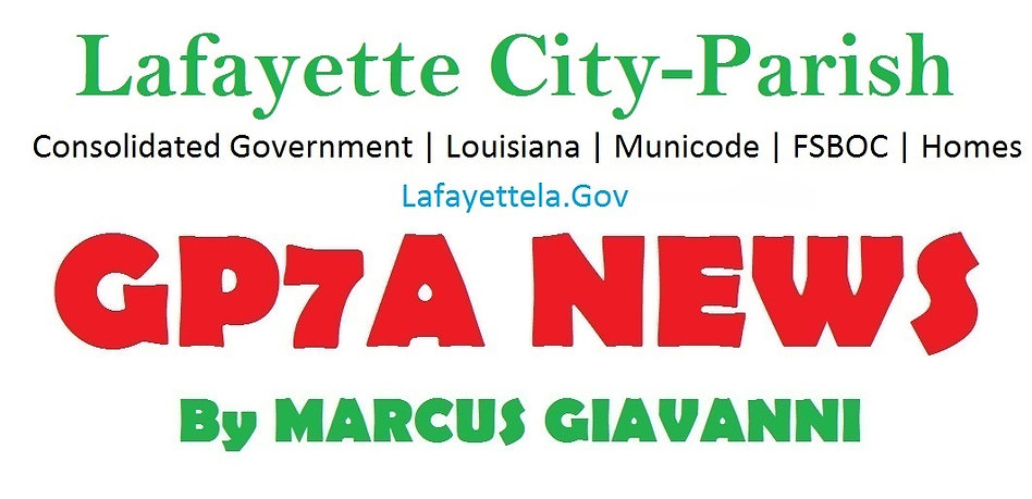 Lafayette city parish homes for sale by owner