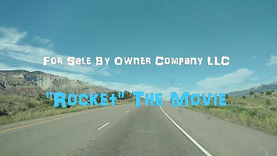 For Sale By Owner Company LLC.jpg