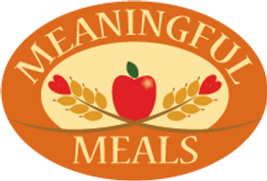 Meaningful Meals Logo.png