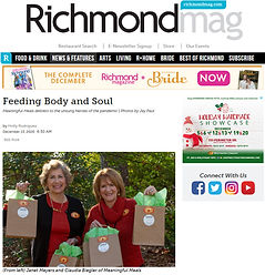 Richmond Mag Pic.jpg