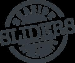 logo-dark-grey.png