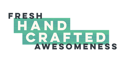 handcrafted-awesomeness.png