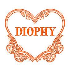 diophy_logo_b.jpg