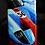 """Thumbnail: """"GT"""" Snap-Fit Case"""
