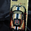 """Thumbnail: """"Rocket"""" Snap-Fit Phone Case"""
